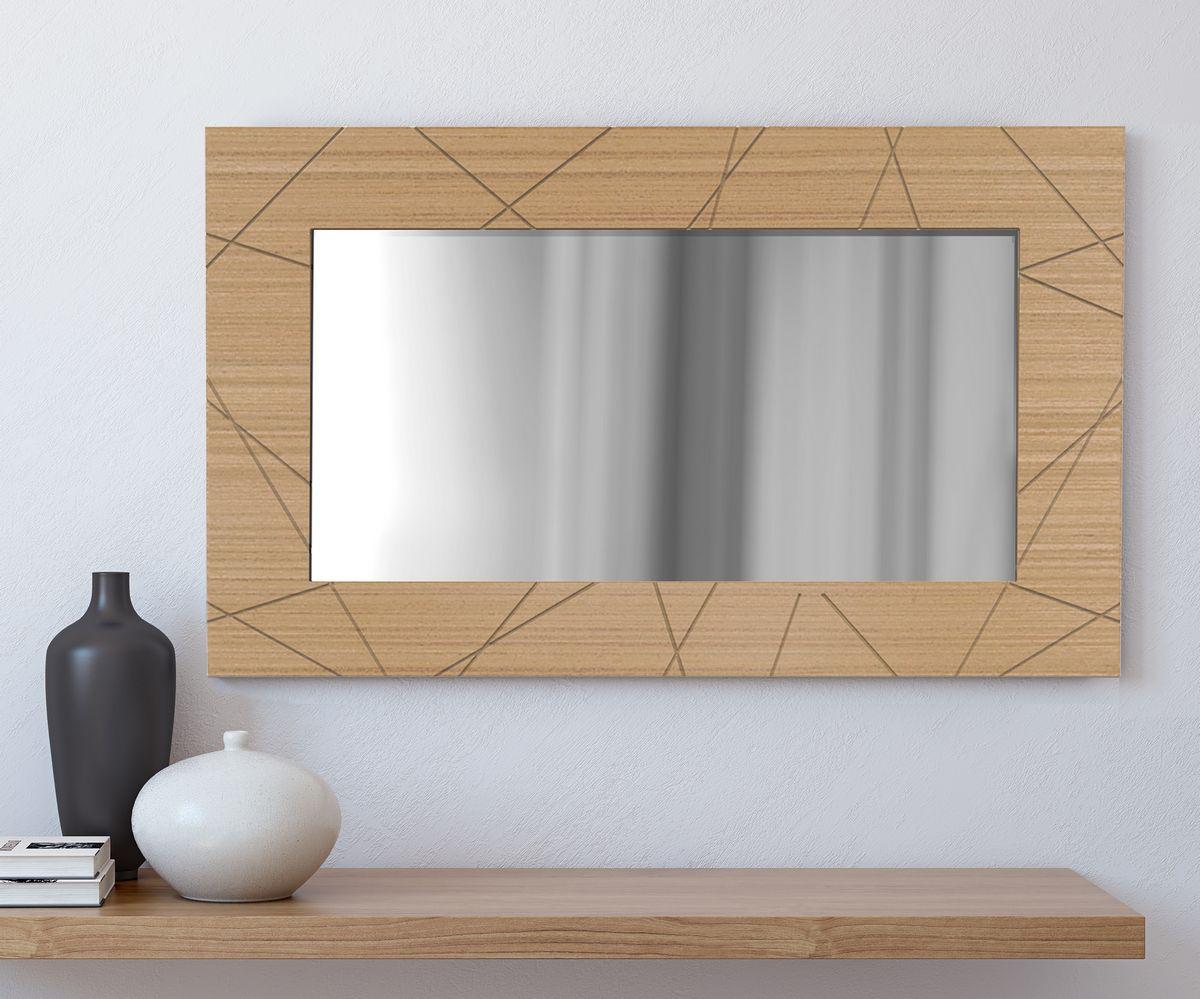 Grand Miroir D Entrée miroir d'entrée stockholm